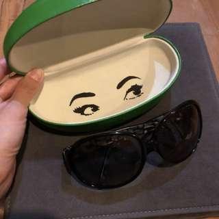 Kate Spade Sunglasses - REPRICED