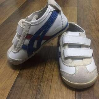 Shoes onitsuka tiger