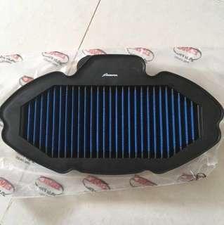 NC750X Simota High Performance Air Filter