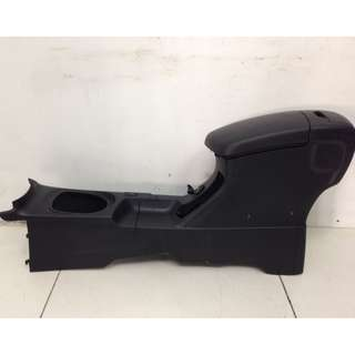 Toyota Vios Arm Rest (AS2223)