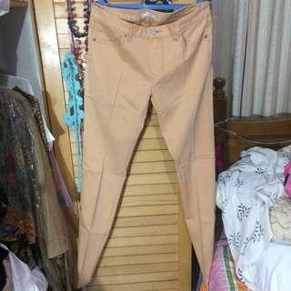 [Original] Uniqlo Trousers