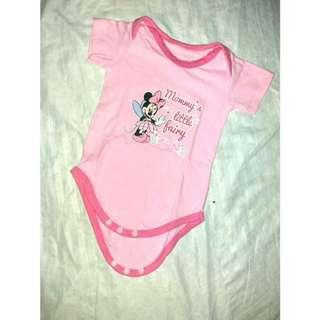 Baby Stuff 3