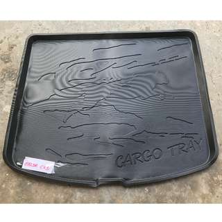 Cargo Tray for Mazda CX-5