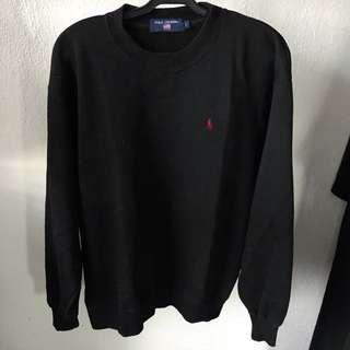 [FREE POSTAGE] Ralph Lauren Sweatshirt