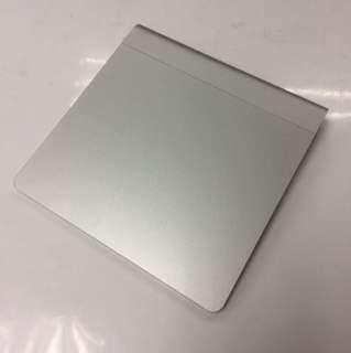 Apple Trackpad 手寫板