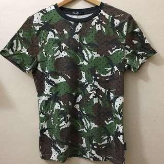 Romp T-Shirt