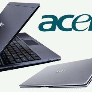 Acer Laptops💻