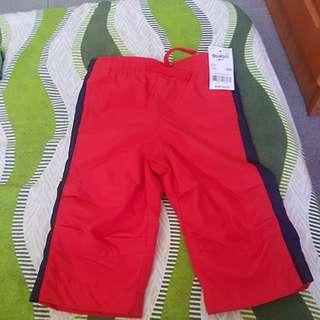 Oshkosh 9M Pants