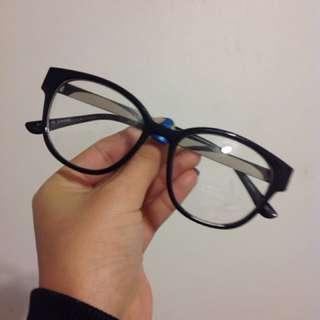 Glasse