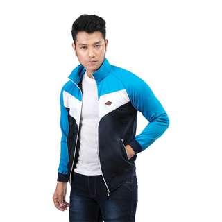 Jaket / Sweater / Hoodies Pria - SMD 832