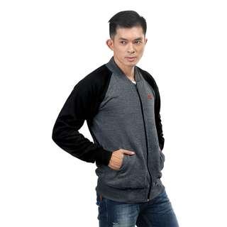 Jaket / Sweater / Hoodies Pria - SGU 664