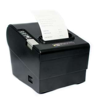 Brand New Thermal Receipt Printer