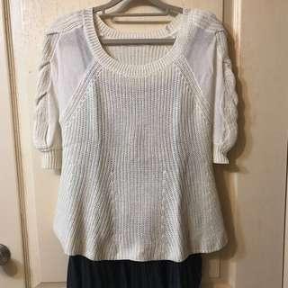 🚚 Cocodeal 衣+裙