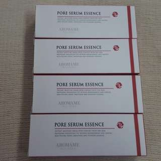 AROMAME Pore Sebum Essence 50ml