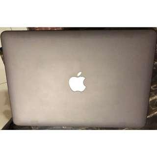 MacBook Pro Retina 13' Inch (2015) - Never use Just Open box