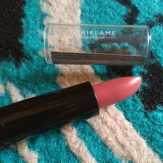 lipstik pure colour
