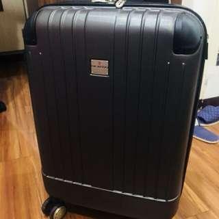 20吋Ricardo行李箱