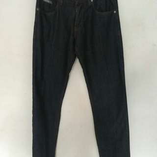 Jeans Number 61