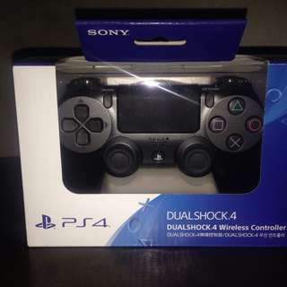 Ds4 v2 ps4 controller