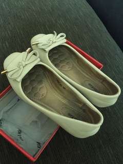 Gibi kids doll shoes
