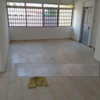 3 room apartment geylang lorong 26