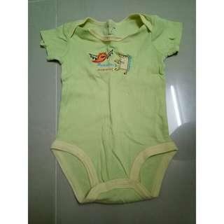 Baby Romper Set C