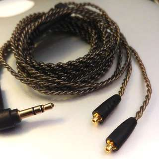 MEE Audio SPC MMCX Cable