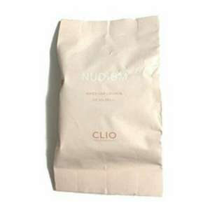 Clio cushion refill #3 Linen (Free Normal Mail)