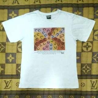 T-Shirt Yijan