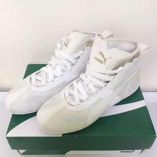 Puma shoe (original)