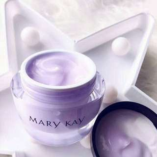 Marykay oil-free hydrating gel