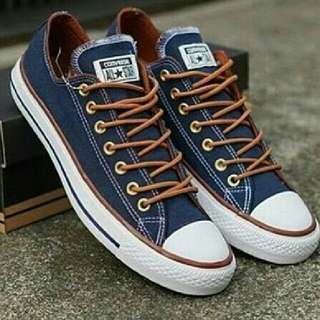 SALE converse all star made in vietnam  IDR .170 × kini jadi 145.