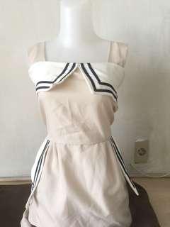 Tailor dress