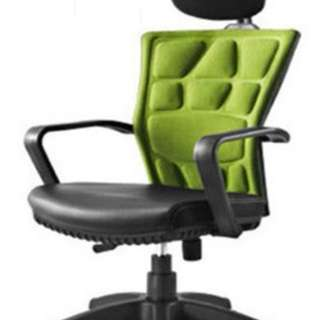 TURTLE Office Chair