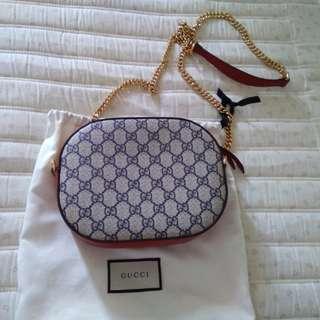 Gucci(減價)$4900fast trade4600