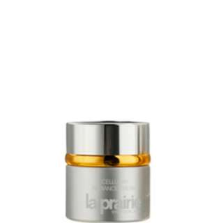 Cellular Radiance 活細胞晶瑩亮膚修護乳霜 Cellular Radiance Cream Skincare 50ml La Prairie