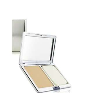 Cellular 活細胞瑩膚修護粉餅 Cellular Treatment Foundation Powder Finish - Beige Dore (New Packaging) Makeup 14.2g La Prairie