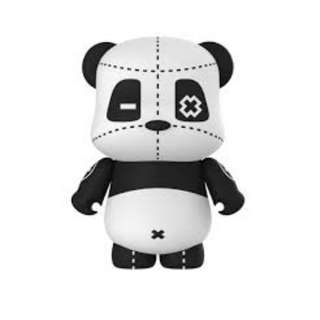 Patch Panda 5000 mah Power Bank