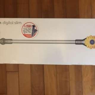 Dyson digital slim v6