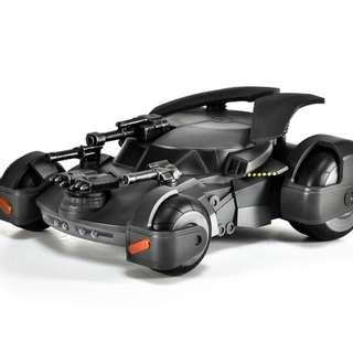 Justice League Batmobile Powerbank 7000mAh