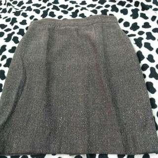 rok kerja mini