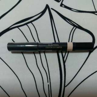 NUDESTIX Blur Pencil 2.8g