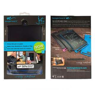 [NEW] Boogie board JOT 8.5