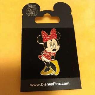 迪士尼 Disney Pin