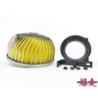 GReddy AIRNIX Air Filter Kit NISSAN SILVIA S15
