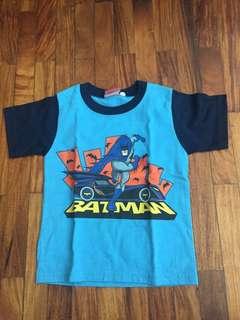 Original Batman Shirt