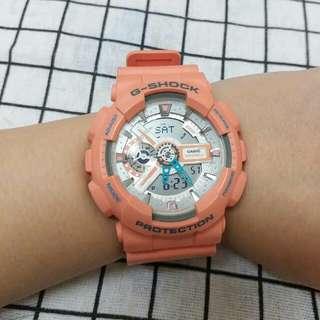 Gshock 手錶