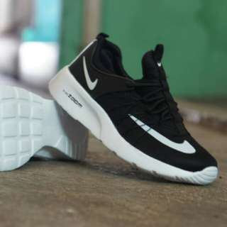 Nike Zoom For women
