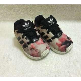 Adidas Zx Flux Ori