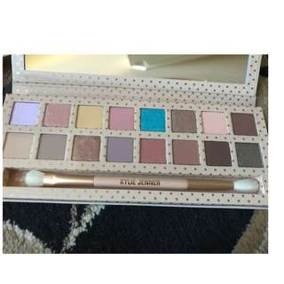 Share This Listing Save Public Comments  Be the first to write a public comment. Ask a question or @mention a friend to check this out! KYLIE COSMETICS TAKE ME ON VACATION | KYSHADOW BRAND NEW & AUTHENTIC (NO OFFERS)